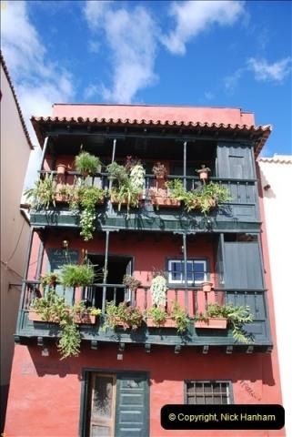 2012-11-09 Santa Cruz de la Palma, La Palma, Canary Islands.  (117)117