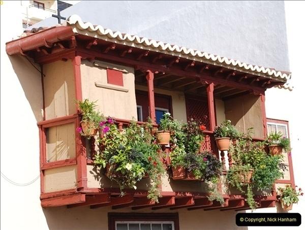 2012-11-09 Santa Cruz de la Palma, La Palma, Canary Islands.  (118)118