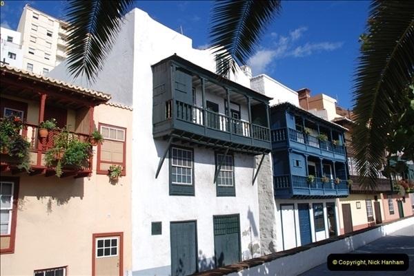 2012-11-09 Santa Cruz de la Palma, La Palma, Canary Islands.  (120)120