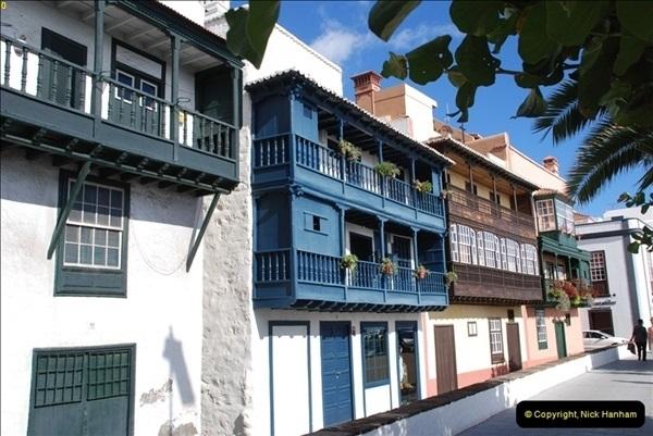 2012-11-09 Santa Cruz de la Palma, La Palma, Canary Islands.  (121)121