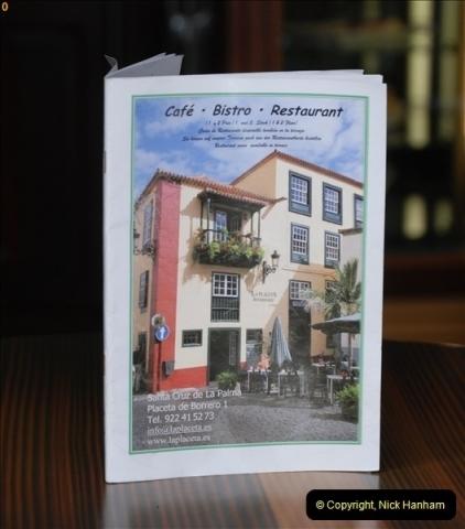 2012-11-09 Santa Cruz de la Palma, La Palma, Canary Islands.  (122)122