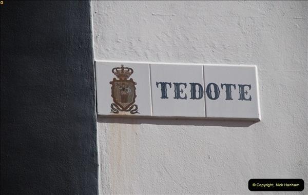 2012-11-09 Santa Cruz de la Palma, La Palma, Canary Islands.  (125)125