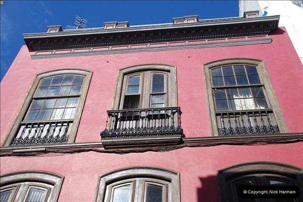 2012-11-09 Santa Cruz de la Palma, La Palma, Canary Islands.  (126)126