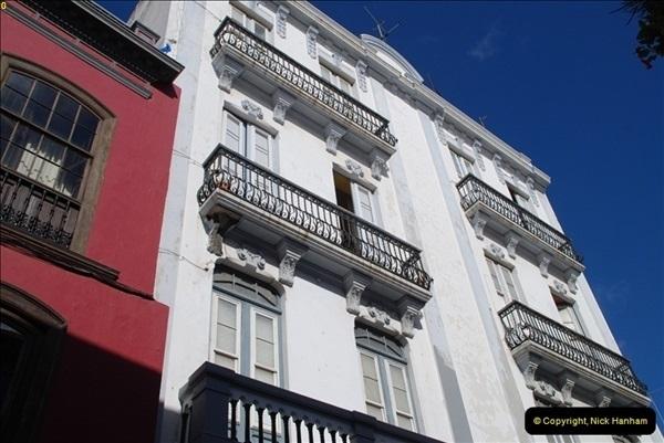 2012-11-09 Santa Cruz de la Palma, La Palma, Canary Islands.  (127)127