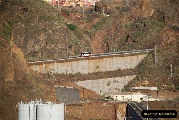2012-11-09 Santa Cruz de la Palma, La Palma, Canary Islands.  (13)013