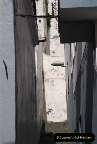 2012-11-09 Santa Cruz de la Palma, La Palma, Canary Islands.  (131)131