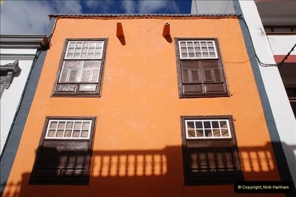 2012-11-09 Santa Cruz de la Palma, La Palma, Canary Islands.  (132)132
