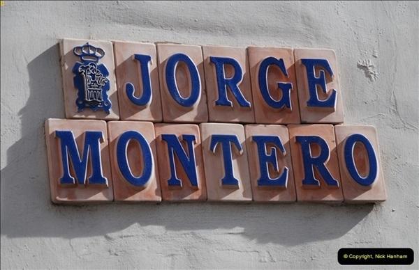 2012-11-09 Santa Cruz de la Palma, La Palma, Canary Islands.  (134)134