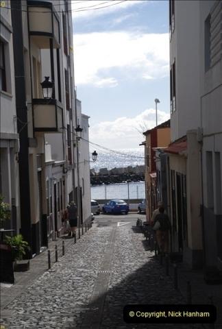 2012-11-09 Santa Cruz de la Palma, La Palma, Canary Islands.  (135)135