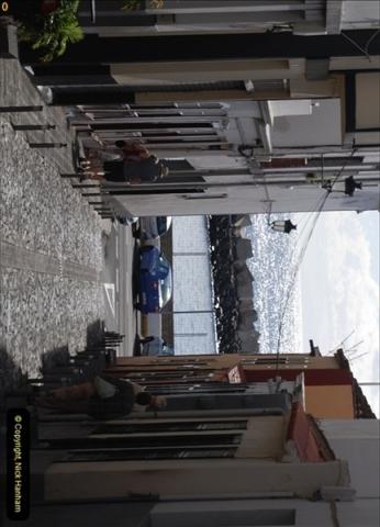 2012-11-09 Santa Cruz de la Palma, La Palma, Canary Islands.  (136)136