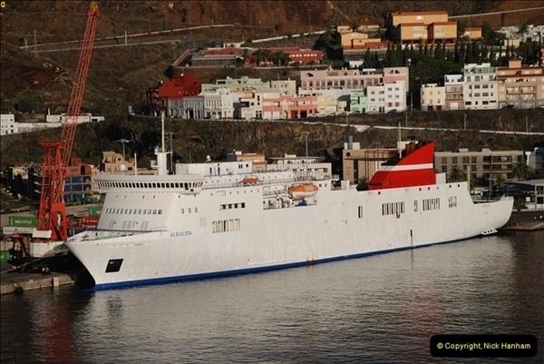 2012-11-09 Santa Cruz de la Palma, La Palma, Canary Islands.  (14)014