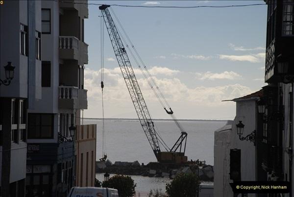 2012-11-09 Santa Cruz de la Palma, La Palma, Canary Islands.  (145)145