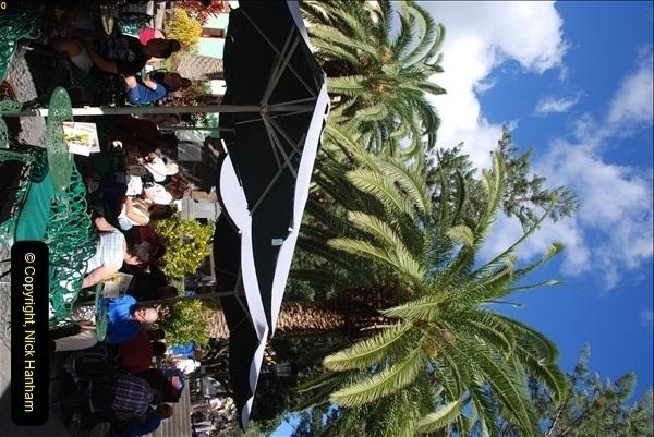 2012-11-09 Santa Cruz de la Palma, La Palma, Canary Islands.  (147)147