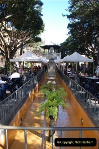 2012-11-09 Santa Cruz de la Palma, La Palma, Canary Islands.  (148)148