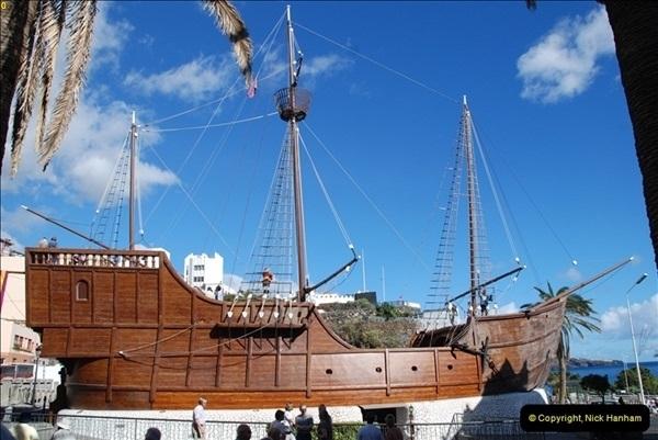 2012-11-09 Santa Cruz de la Palma, La Palma, Canary Islands.  (149)149