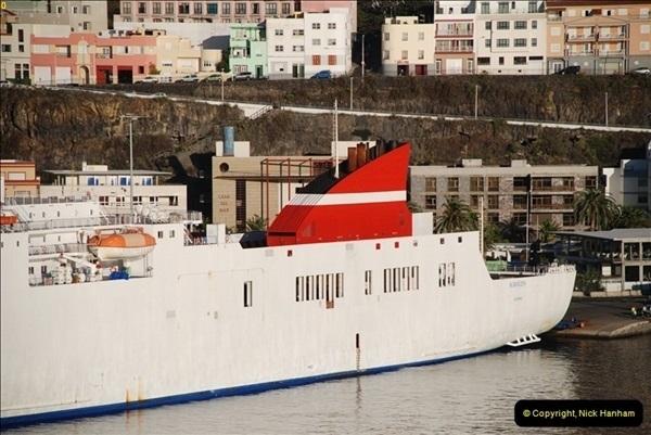 2012-11-09 Santa Cruz de la Palma, La Palma, Canary Islands.  (15)015