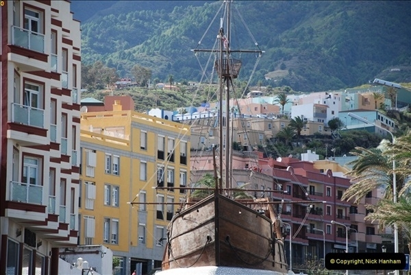 2012-11-09 Santa Cruz de la Palma, La Palma, Canary Islands.  (154)154
