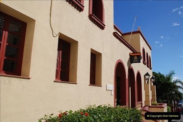 2012-11-09 Santa Cruz de la Palma, La Palma, Canary Islands.  (155)155