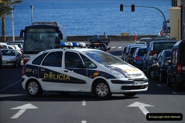 2012-11-09 Santa Cruz de la Palma, La Palma, Canary Islands.  (157)157