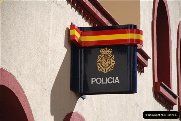 2012-11-09 Santa Cruz de la Palma, La Palma, Canary Islands.  (158)158