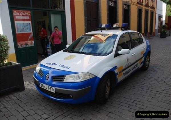 2012-11-09 Santa Cruz de la Palma, La Palma, Canary Islands.  (161)161