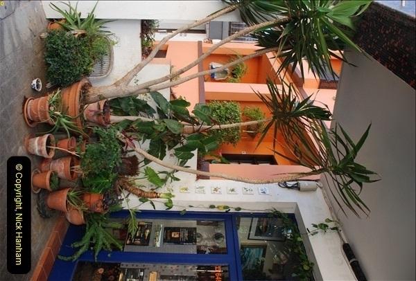 2012-11-09 Santa Cruz de la Palma, La Palma, Canary Islands.  (164)164