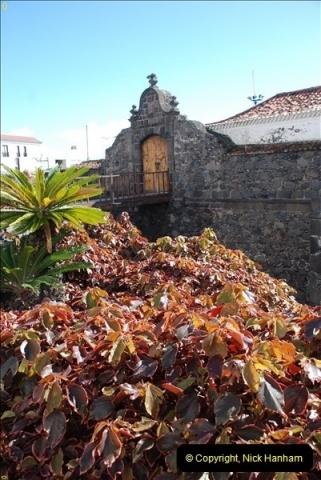 2012-11-09 Santa Cruz de la Palma, La Palma, Canary Islands.  (167)167