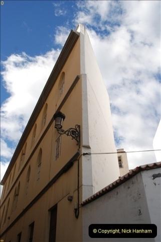 2012-11-09 Santa Cruz de la Palma, La Palma, Canary Islands.  (168)168