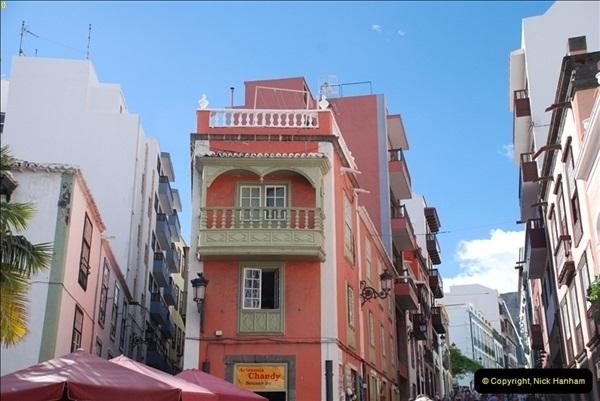 2012-11-09 Santa Cruz de la Palma, La Palma, Canary Islands.  (170)170