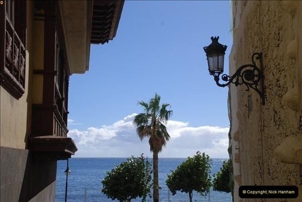 2012-11-09 Santa Cruz de la Palma, La Palma, Canary Islands.  (171)171