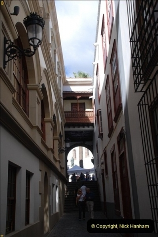 2012-11-09 Santa Cruz de la Palma, La Palma, Canary Islands.  (173)173