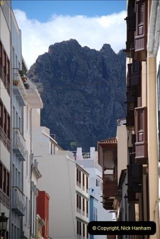 2012-11-09 Santa Cruz de la Palma, La Palma, Canary Islands.  (174)174