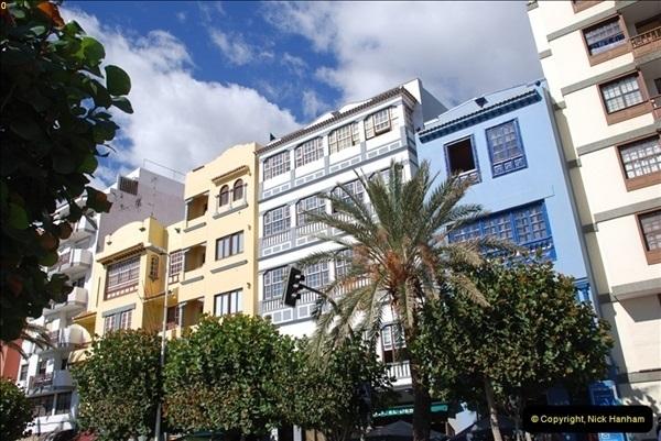 2012-11-09 Santa Cruz de la Palma, La Palma, Canary Islands.  (175)175