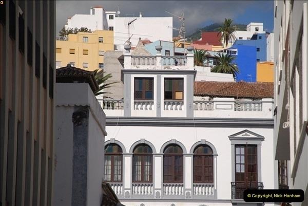 2012-11-09 Santa Cruz de la Palma, La Palma, Canary Islands.  (176)176