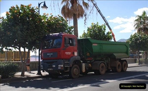 2012-11-09 Santa Cruz de la Palma, La Palma, Canary Islands.  (183)183