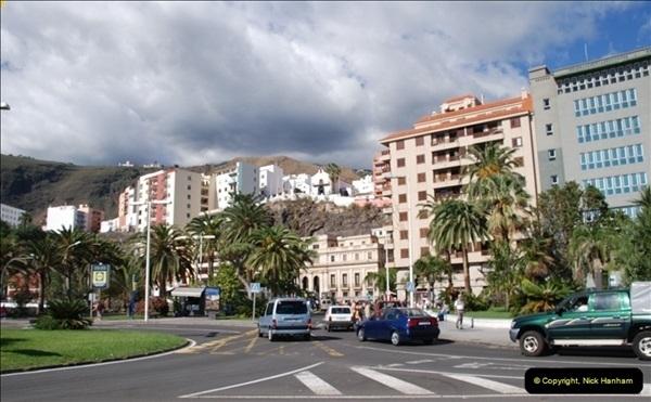 2012-11-09 Santa Cruz de la Palma, La Palma, Canary Islands.  (184)184