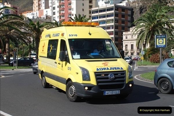 2012-11-09 Santa Cruz de la Palma, La Palma, Canary Islands.  (188)188