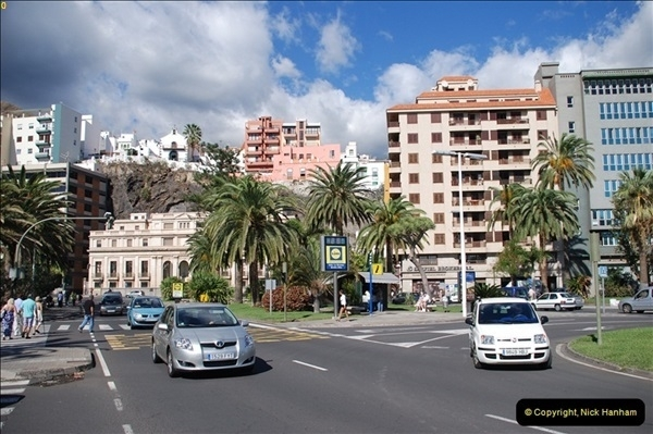 2012-11-09 Santa Cruz de la Palma, La Palma, Canary Islands.  (189)189