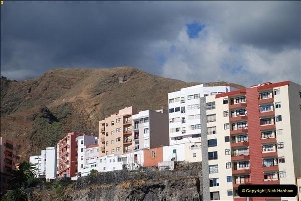 2012-11-09 Santa Cruz de la Palma, La Palma, Canary Islands.  (190)190
