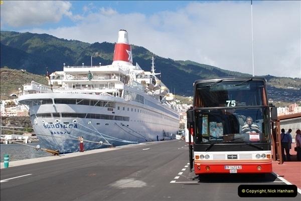 2012-11-09 Santa Cruz de la Palma, La Palma, Canary Islands.  (194)194