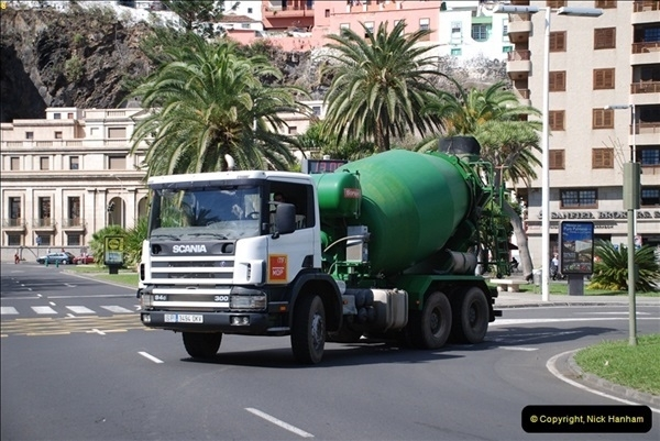 2012-11-09 Santa Cruz de la Palma, La Palma, Canary Islands.  (197)197