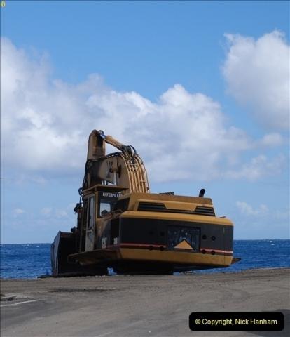 2012-11-09 Santa Cruz de la Palma, La Palma, Canary Islands.  (198)198
