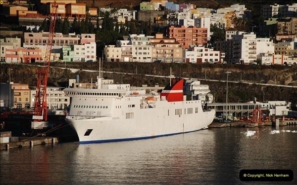 2012-11-09 Santa Cruz de la Palma, La Palma, Canary Islands.  (2)002
