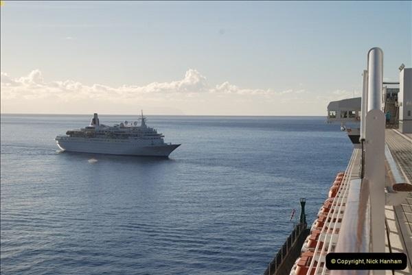 2012-11-09 Santa Cruz de la Palma, La Palma, Canary Islands.  (20)020
