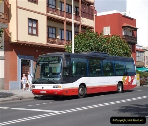 2012-11-09 Santa Cruz de la Palma, La Palma, Canary Islands.  (202)202