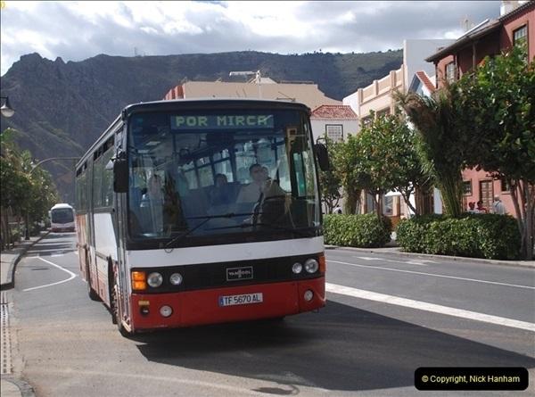 2012-11-09 Santa Cruz de la Palma, La Palma, Canary Islands.  (208)208