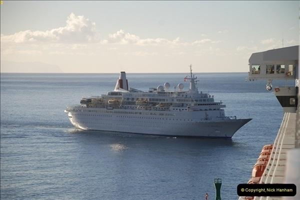 2012-11-09 Santa Cruz de la Palma, La Palma, Canary Islands.  (21)021