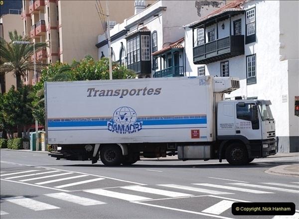 2012-11-09 Santa Cruz de la Palma, La Palma, Canary Islands.  (216)216