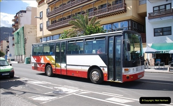2012-11-09 Santa Cruz de la Palma, La Palma, Canary Islands.  (219)219