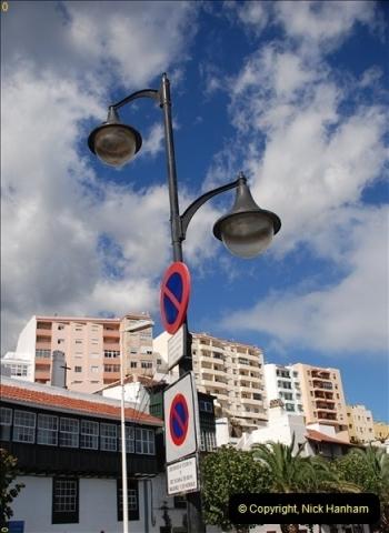 2012-11-09 Santa Cruz de la Palma, La Palma, Canary Islands.  (220)220